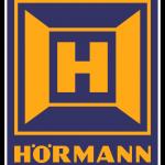 hoermann_logo