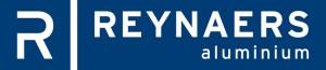 logo_reynaers_2097