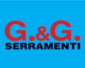 G&G Serramenti
